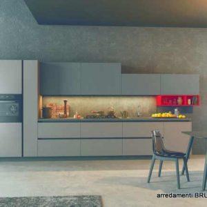 cucina moderna abyss 2