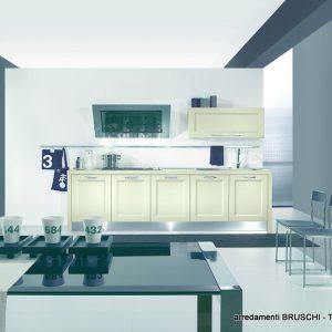 cucina moderna angie 1