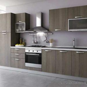 cucina moderna cornelia 1