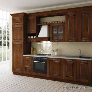 Cucina Classica Catharina