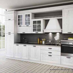 Cucina Classica Christel 2
