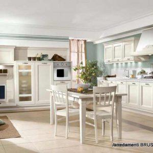 cucina classica ase 1
