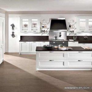 cucina classica ase 2