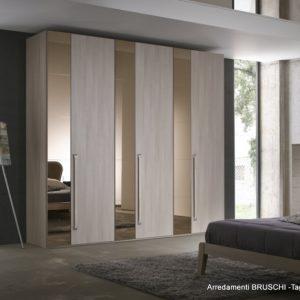 armadio moderno 30+60 1