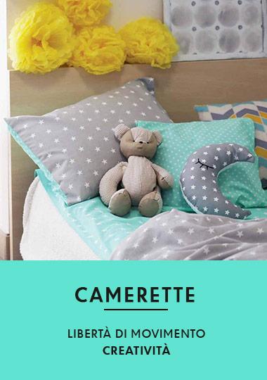 camerette