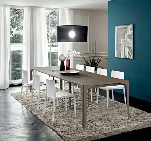 tavolo consolle fabio 2