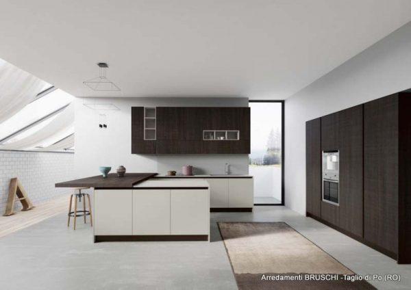 cucina moderna anne 2