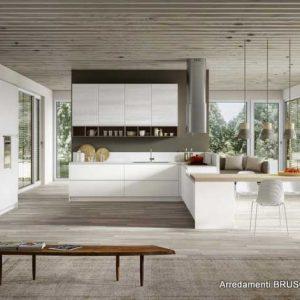 cucina moderna annette 2