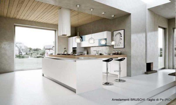 cucina moderna aria 2