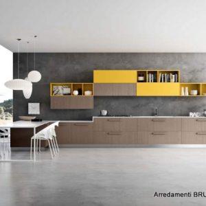cucina moderna asta 2