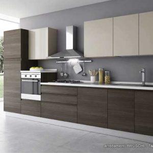 cucina moderna caramba 2