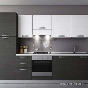 cucina moderna carola 2