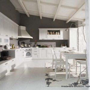 cucina moderna gerda 1