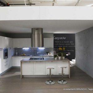 cucina moderna gerda 2