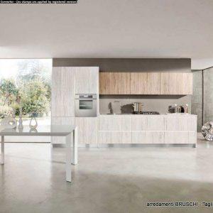 cucina moderna gt 1