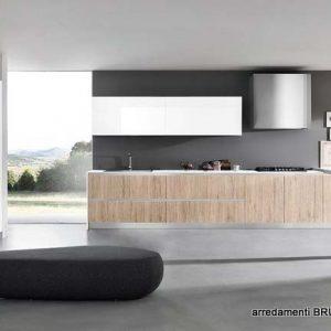 cucina moderna gt 2