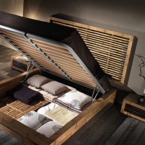 letto moderno crash bamboo bandung 2