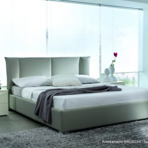letto moderno magic 1