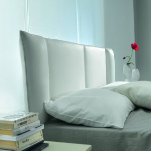 letto moderno magic 2