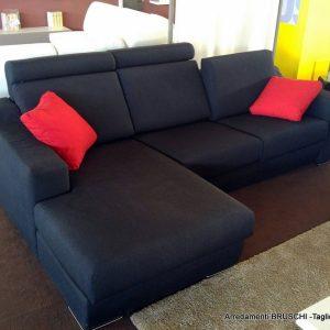 outlet divano penisola