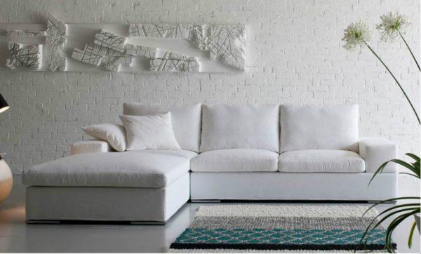 promozione-appartamento-parigi-3