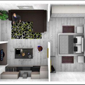 promozione-appartamento-parigi-2