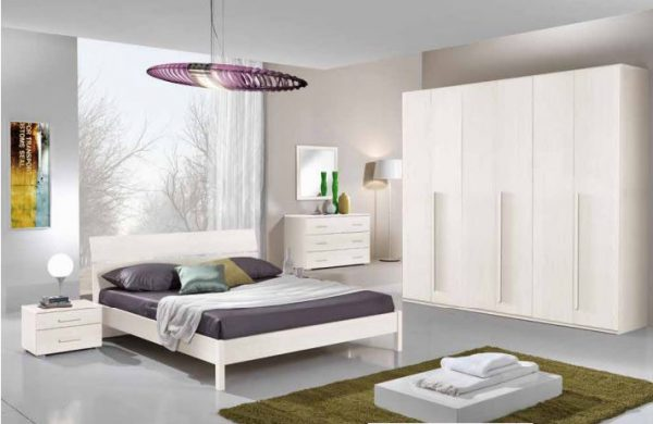 promozione-appartamento-parigi-5