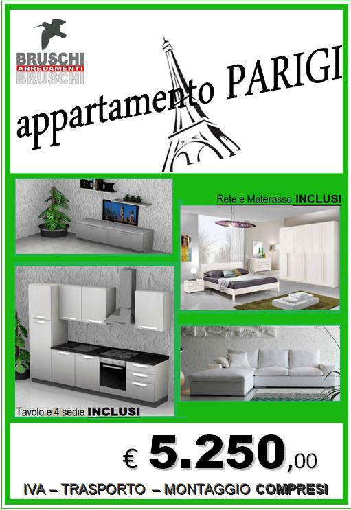 promozione-appartamento-parigi