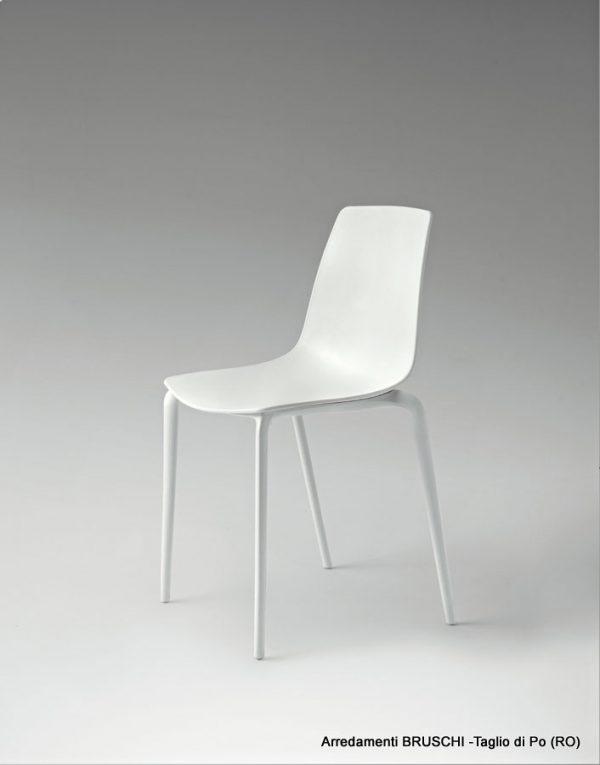 sedia moderna alhambra 1