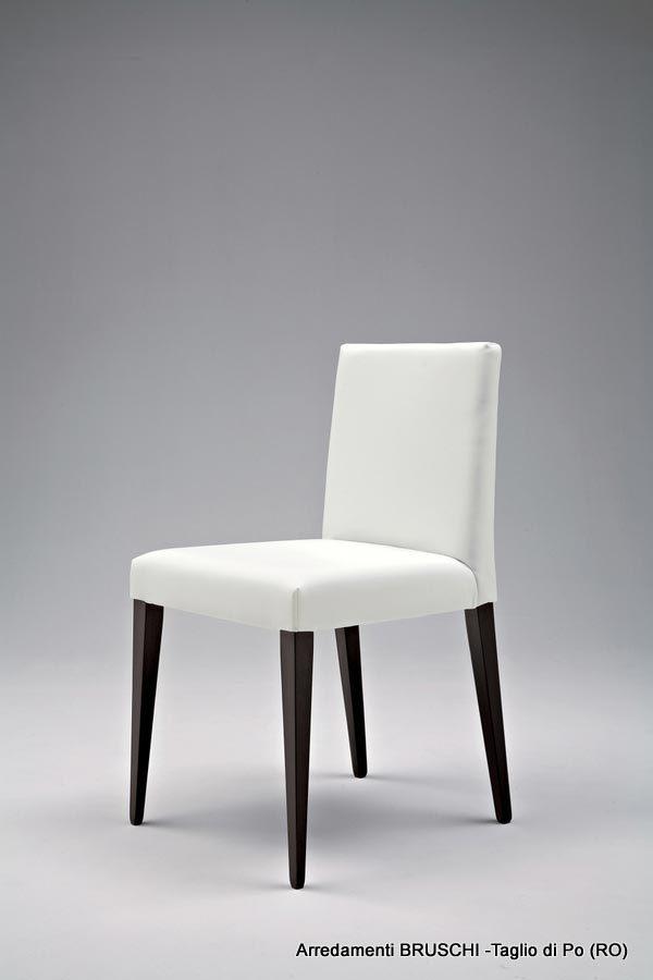 sedia moderna amburgo