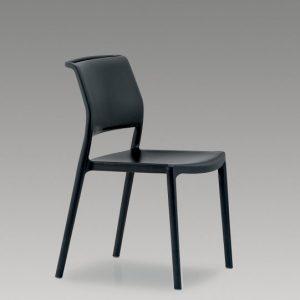 sedia moderna ara 1