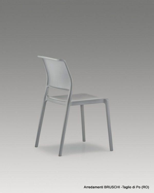sedia moderna ara 2