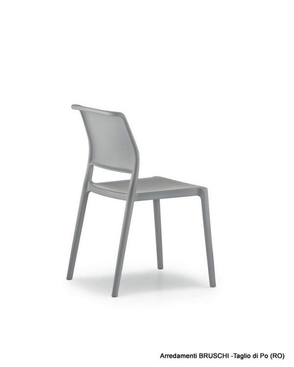 sedia moderna ara 3