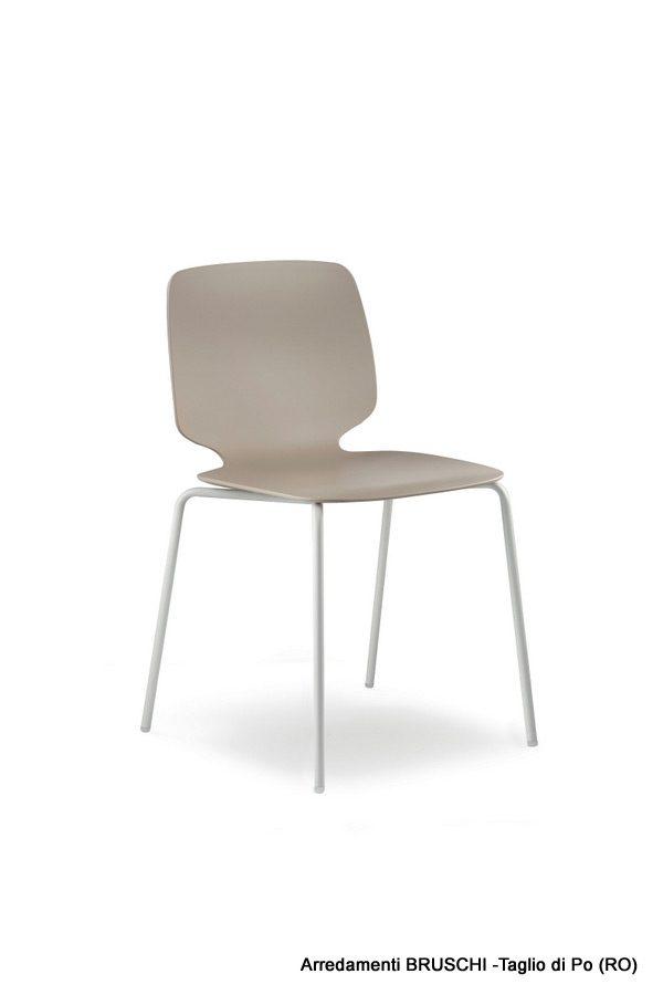 sedia moderna babila 1