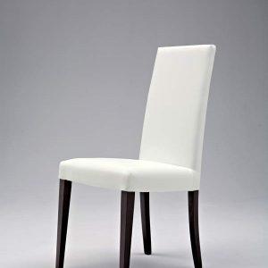 sedia moderna barcellona