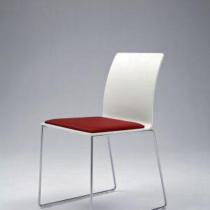 sedia moderna londra