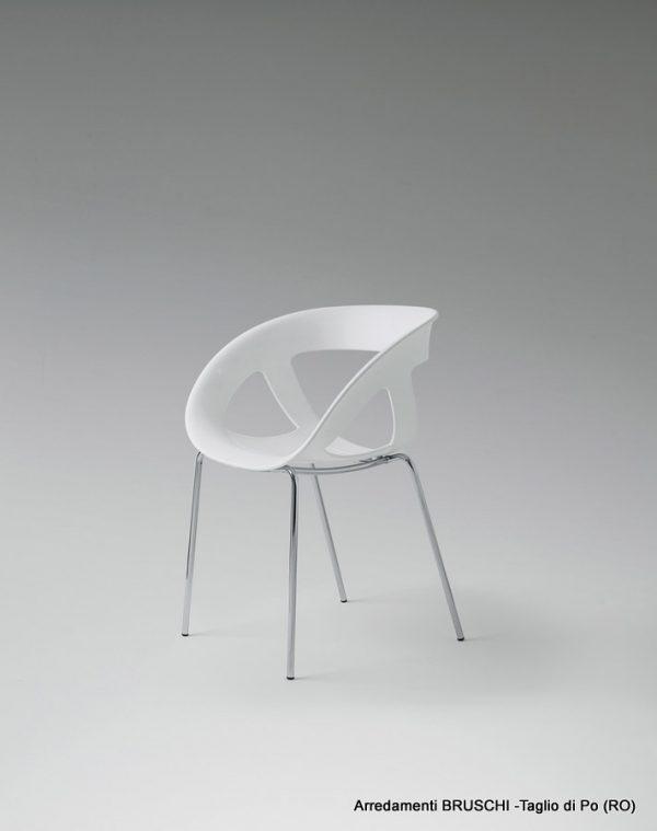 sedia moderna moema