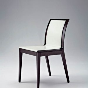 sedia moderna oslo