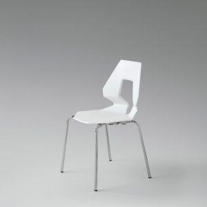 sedia moderna prodige