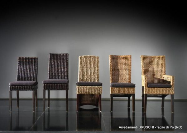 sedie moderne crash bamboo 1