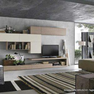 soggiorno moderno seta 1