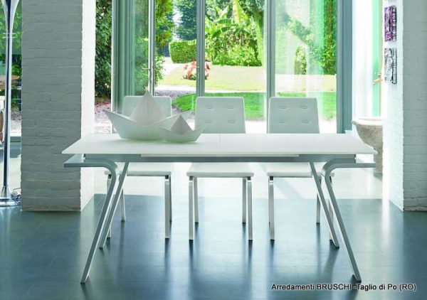 tavolo allungabile hercules 1