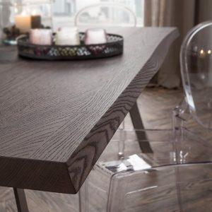 tavolo moderno bruno 2