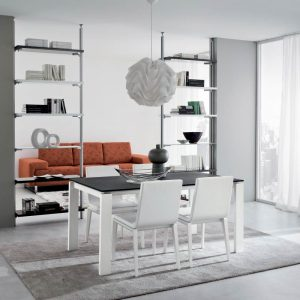 tavolo moderno davide 1