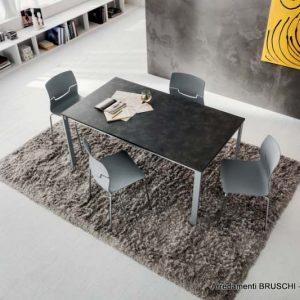 tavolo moderno giacomo 1