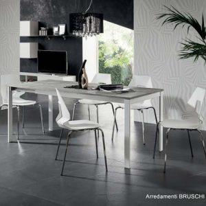 tavolo moderno giacomo 2