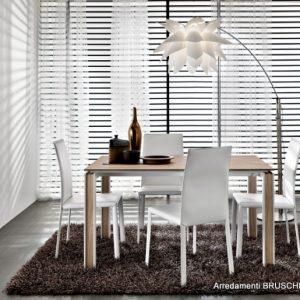 tavolo moderno giovanni 1