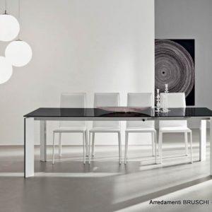 tavolo moderno kevin 1