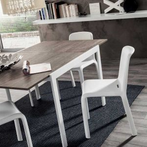 tavolo moderno lino 2