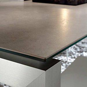 tavolo moderno luca 2